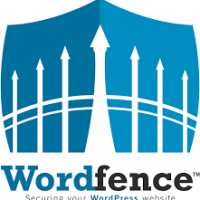دانلود Wordfence Security Premium v7.1.20