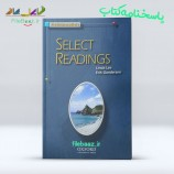 جواب کتاب Select Readings Pre-Intermediate ویرایش اول