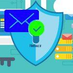 امن ترین ایمیل دنیا چیست؟