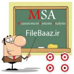 آموزش MSA