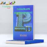 دانلود کتاب Paragraph Development (نگارش پیشرفته)