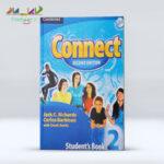 متن لیسنینگ کتاب Connect 2 Student Book