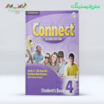 Connect 4 Student Book