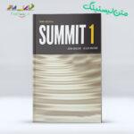 summit-1-3rd-student-book-script