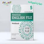 American-English-File-5-Workbook-Answers
