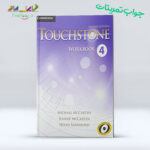 Touchstone-Workbook-4-Second-Edition-answers